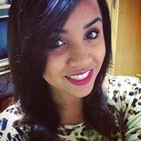 Beatriz Menezes