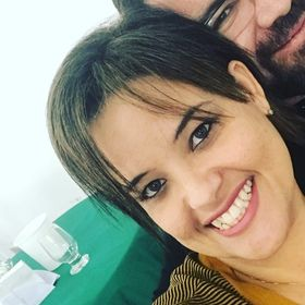 Vanessa Santore