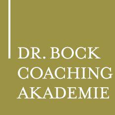 Dr. Bock Coaching Akademie