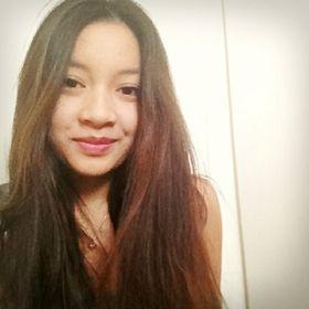 Tiina Huynh