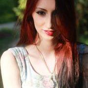 Alexandra Danciu