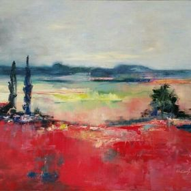 Colleen Le Marquand