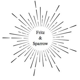 Fritz & Sparrow