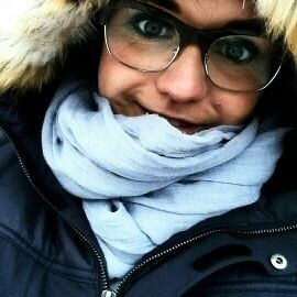 Julie Christoffersen