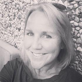 Jolanda Greving