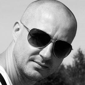 Adam Nieszporek