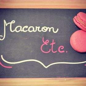 Macaron Etc