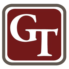 Georgetown Title Company
