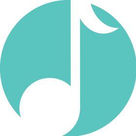 Kindermusik® International