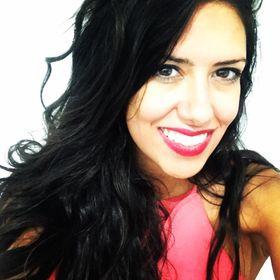 Morena Ortega