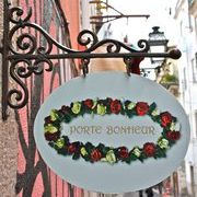 Loja Porte Bonheur