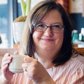Frozen Pennies | Sara Conklin (Coaching, Budgeting & Frugal Living)