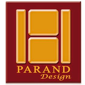 PARAND Design KITCHENS & Cabinetry