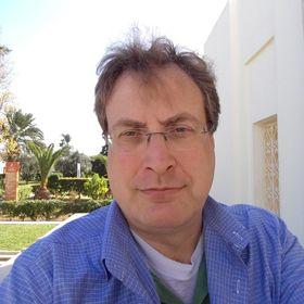 Philip Lambert