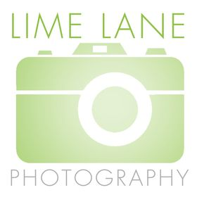 Lime Lane Photo