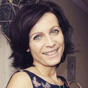 Petra Rosenthalová