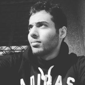 Ahmed Kenawy