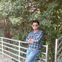 Indrajit Itbp Force