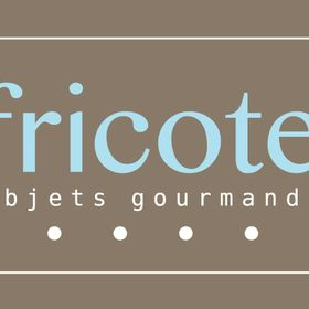 Boutique Fricote
