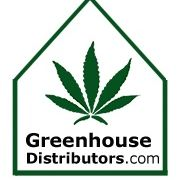 GreenhouseDistributors.com