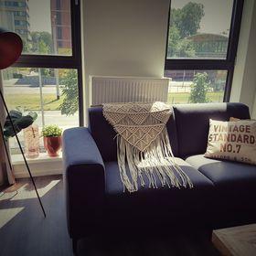 Home Inspirations Interierverhuur