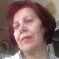 Anica Bounegru