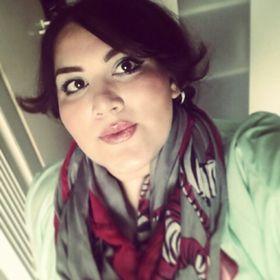 Fatma Soulchild