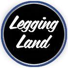 Legging Land