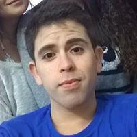 Gustavo Diniz