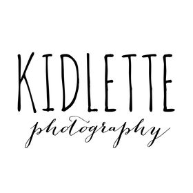 Kidlette Photography