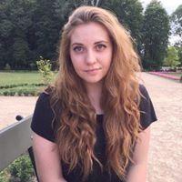 Justyna Kozinoga