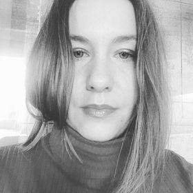 Liudmila Mehedinteanu