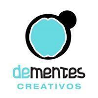 Dementes Creativos