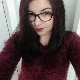 Florea Roxana
