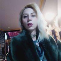 Esra Çetin