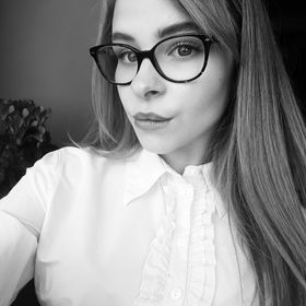 Ana-Maria Cojocareanu