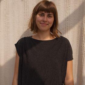 Heather Birnie