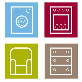 Hastings Furniture Service