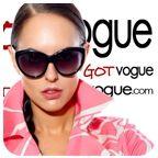 Got Vogue