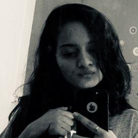 Riya Parekh