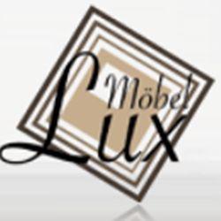 Möbel-Lux Design Möbel