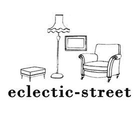 eclectic-street