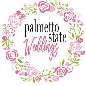 0cb9439762c0 Palmetto State Weddings (palmettostateweddings) on Pinterest