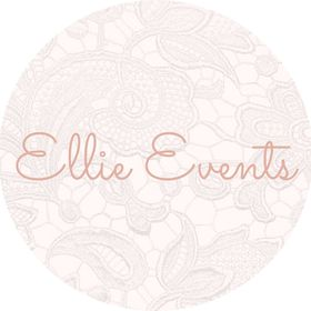 Ellie Events