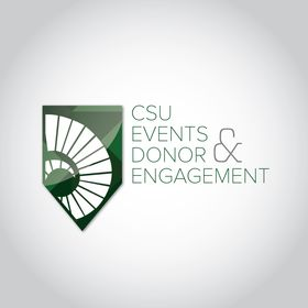 Office of CSU Events