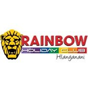 Rainbow Holiday Club