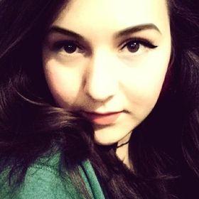 Roxana Zaharia