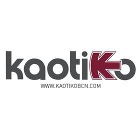 f23d38150c8da Kaotiko BCN (kaotikobcncom) on Pinterest