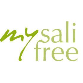 mysalifree - Biokosmetik - Naturkosmetik