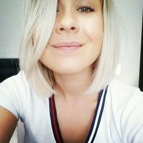 Jenni Ylisaari